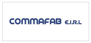 commafab