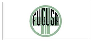fugusa