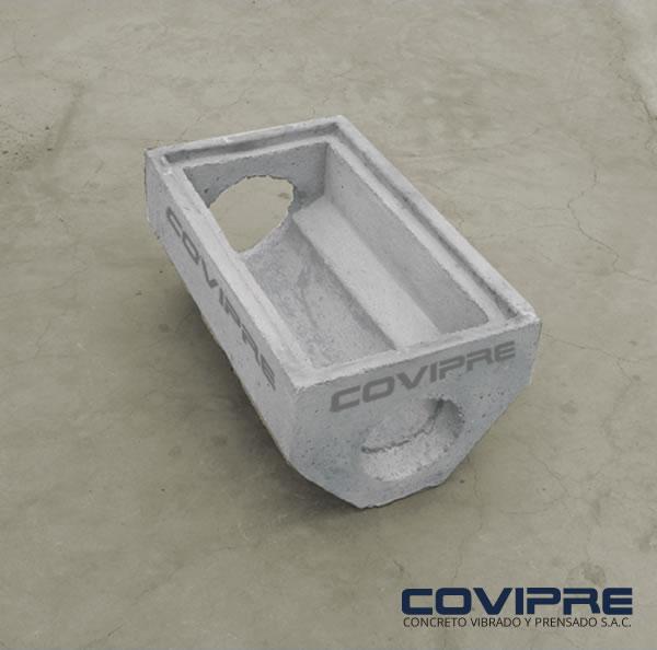 caja condominal covipre