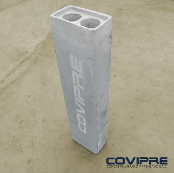 ductos para cableado